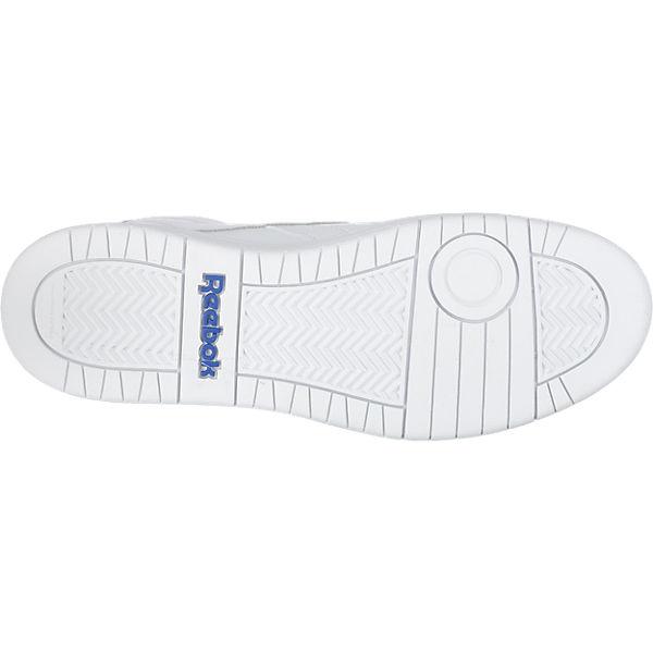 Reebok Reebok Royal Reamaz Sneakers weiß