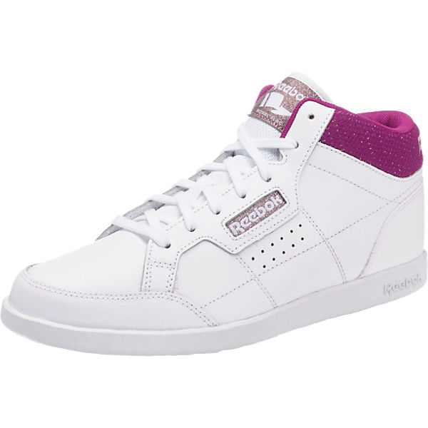 Reebok Royal Anfuso Sneakers