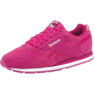 Reebok Royal Glide Sneakers