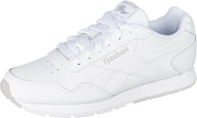 Charm Sneakers Charm ReebokRoyal LowWeiß Sneakers ReebokRoyal PwOXiTkuZ