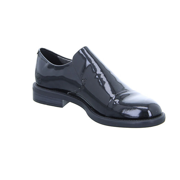 VAGABOND  VAGABOND Slipper schwarz  VAGABOND Gute Qualität beliebte Schuhe 8ec420
