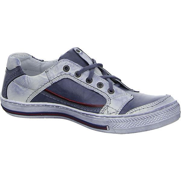 Kristofer blau Sneakers Kristofer Sneakers Kristofer Sneakers Kristofer blau Kristofer Kristofer g1fgrx