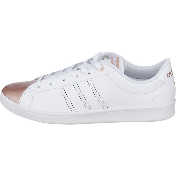 good quality quality products huge discount adidas Sport Inspired, adidas NEO Advantage Clean Qt ...