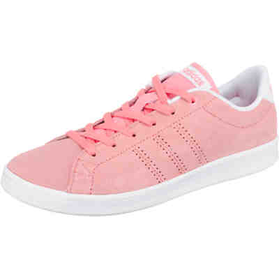 adidas NEO Advantage Clean Qt Sneakers