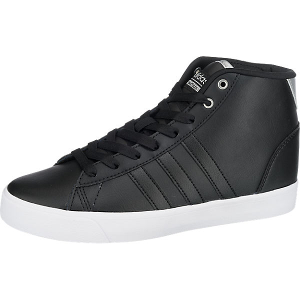 adidas NEO Cloudfoam Daily Qt Sneakers