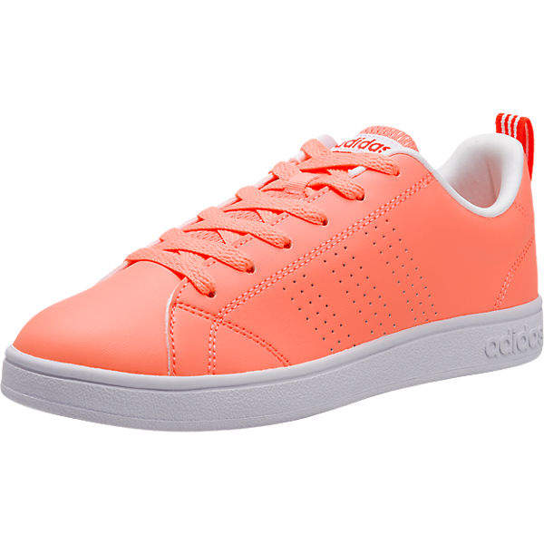 adidas NEO Vs Advantage Clean Sneakers