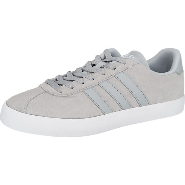 adidas NEO Vl Court Vulc Sneakers