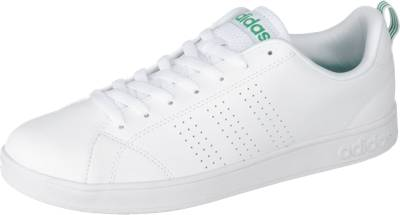 coupon code for adidas neo weiß bd87d 1cdde