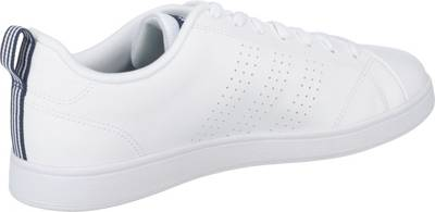 adidas Sport Inspired, Sneakers Low Vs Advantage Cl, weiß