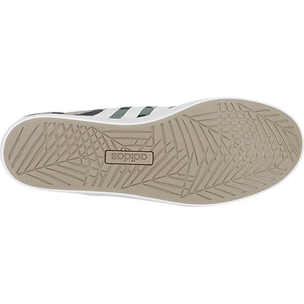 adidas NEO adidas NEO Vs Easy Vulc Sneakers mehrfarbig