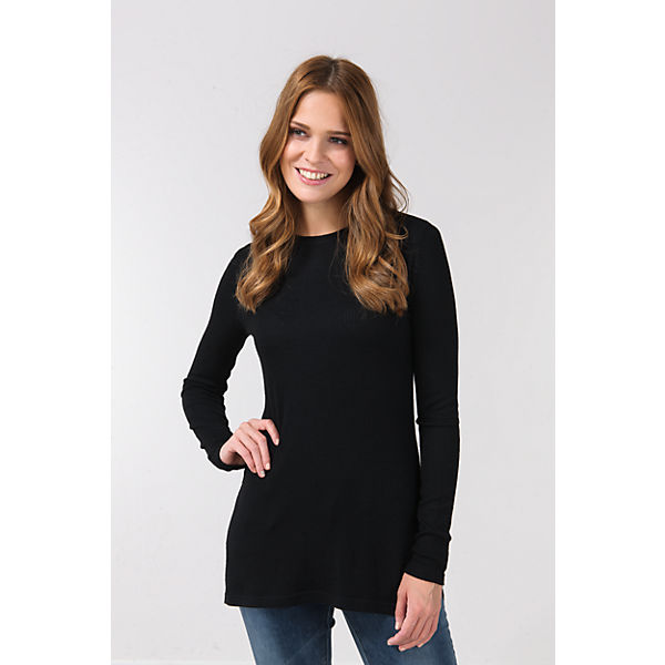 Pullover Pullover Pullover Pullover pieces pieces schwarz schwarz pieces pieces schwarz schwarz 5xnBwXgTO