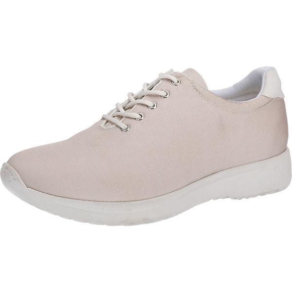 VAGABOND VAGABOND Cintia Sneakers beige