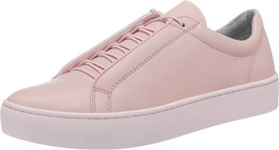Vagabond Sneaker, im Basic-Look, grau, 40 40