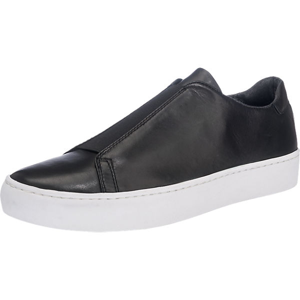 VAGABOND VAGABOND Zoe Sneakers schwarz