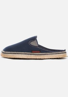 GANT Frank Pantoffeln schwarz mirapodo Schuhe Textil