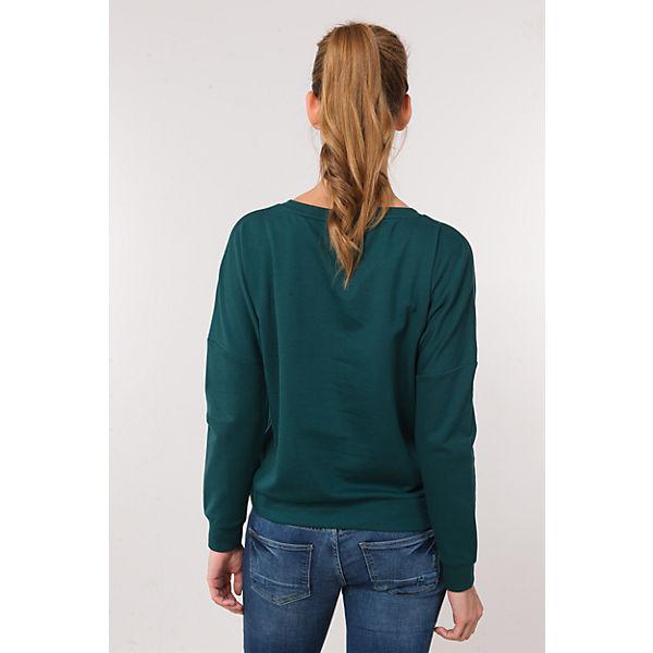 ONLY ONLY Pullover Pullover grün grün TxwqvRvPO