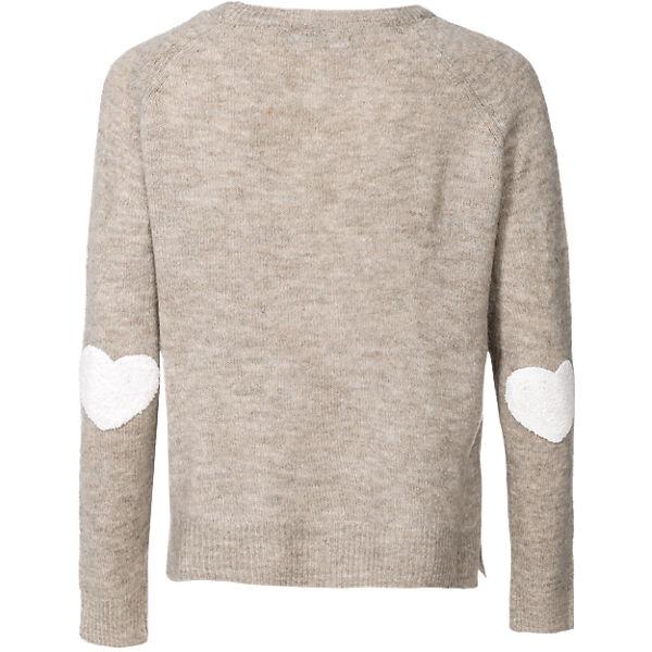 beige beige ONLY Pullover ONLY Pullover Pullover beige ONLY ONLY pO5x8wfcqA