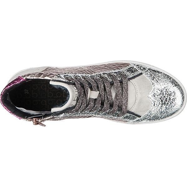 bugatti bugatti kombi rot bugatti bugatti Sneakers xF0STnwvYq
