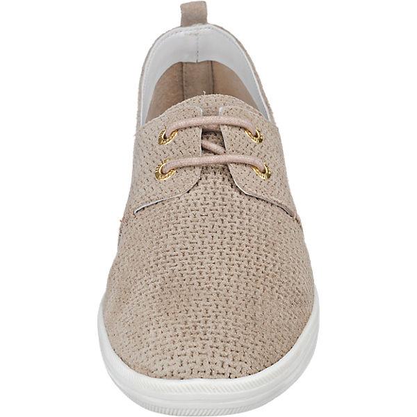 bugatti bugatti Kaya Evo Sneakers beige