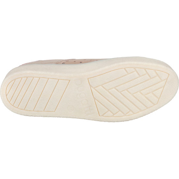 bugatti bugatti Frini Sneakers beige