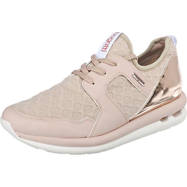 bugatti bugatti Latina Sneakers rosa