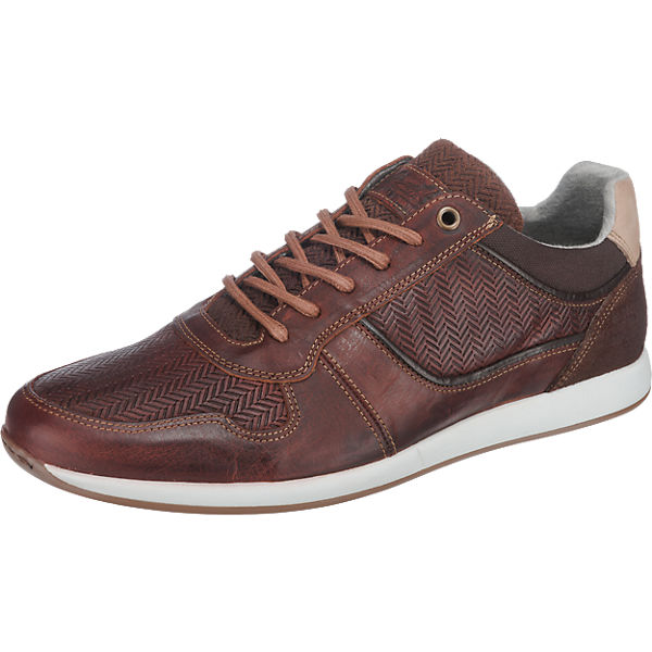 Bullboxer Sneakers