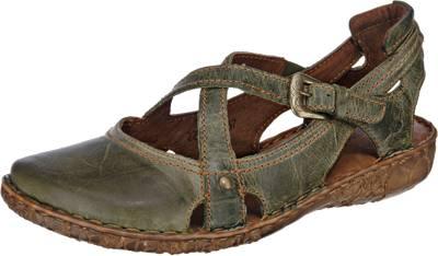 Stiefeletten : Top Marken Schuhe, JOSEF SEIBEL, TAMARIS