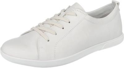 Josef Seibel Ciara 15 Sneakers