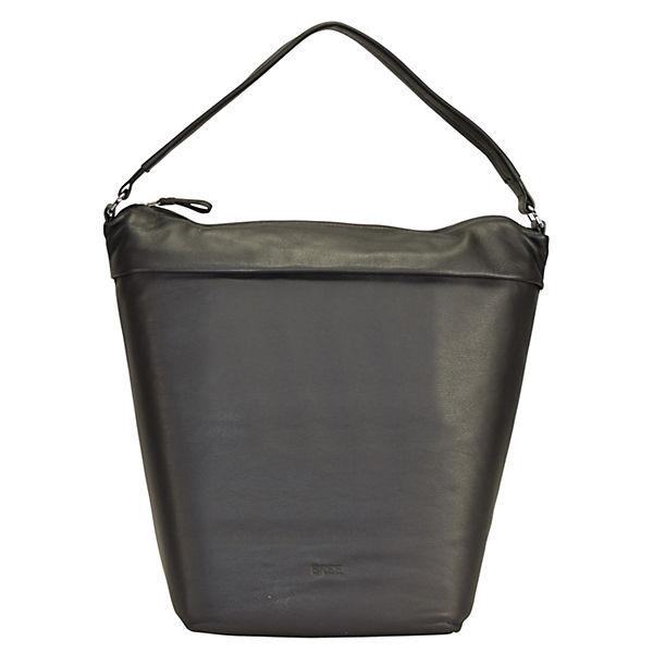 Bree Bree Handtaschen schwarz