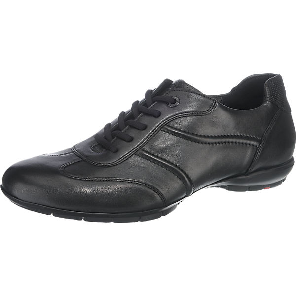 LLOYD LLOYD Armin Freizeit Schuhe schwarz