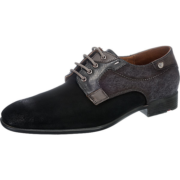 LLOYD Dayan Business Schuhe