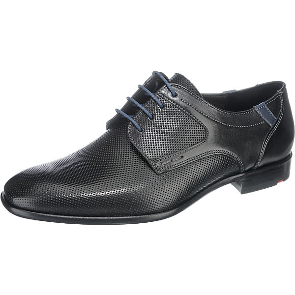 LLOYD Farley Business Schuhe