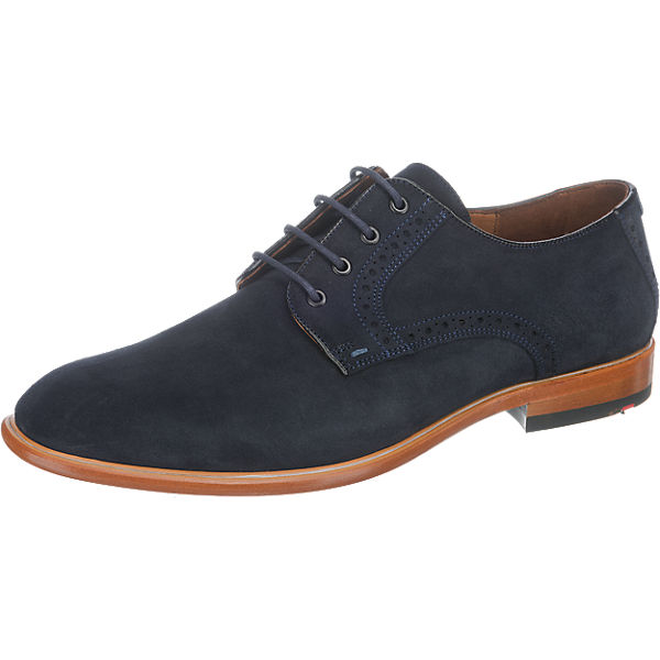 LLOYD Helenko Business Schuhe