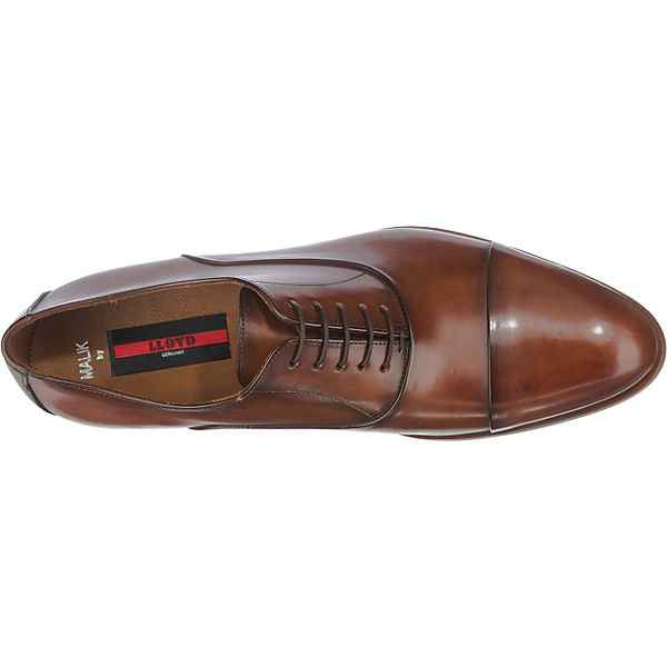 LLOYD LLOYD Malik Business Schuhe braun