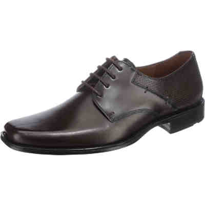 LLOYD Dwaine Business Schuhe