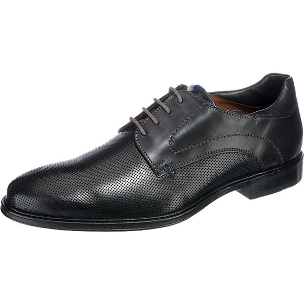 LLOYD Merlin Business Schuhe