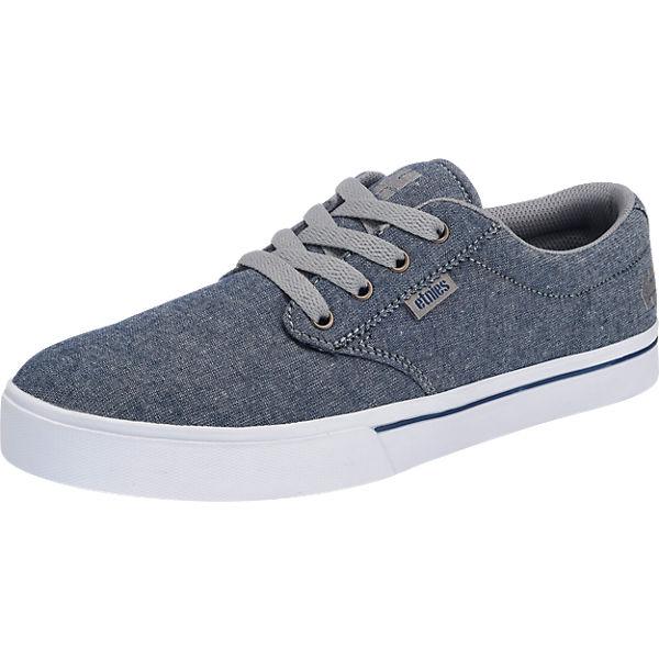etnies etnies Jameson 2 Eco Sneakers blau