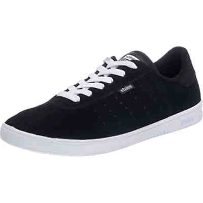 etnies The Scam Sneakers