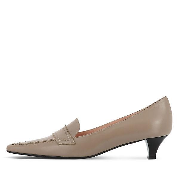 Evita Shoes, Evita Shoes Pumps, beliebte grau  Gute Qualität beliebte Pumps, Schuhe 5fd0f2