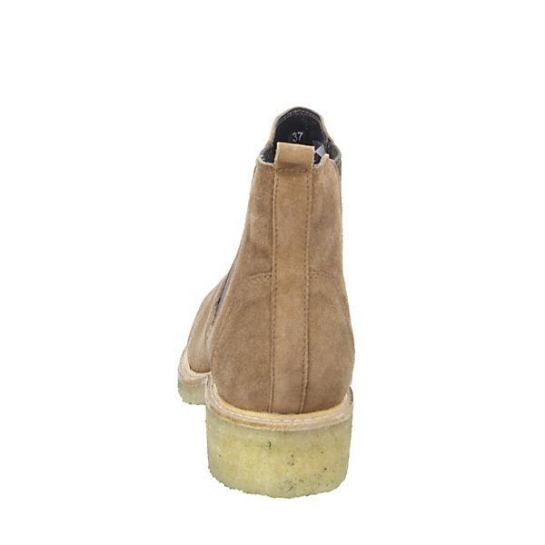 BOXX, BOXX Stiefeletten, braun beliebte  Gute Qualität beliebte braun Schuhe 3813df