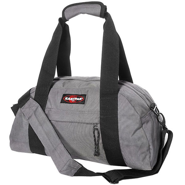 EASTPAK Authentic Collection Compact Reisetasche 45 cm