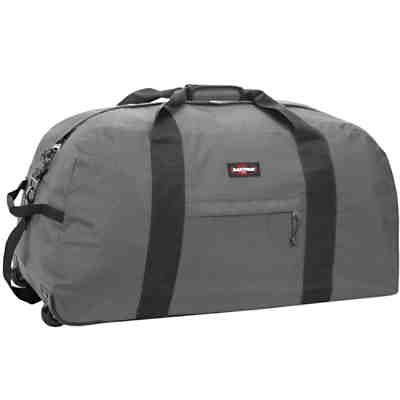 EASTPAK Authentic Collection Warehouse Reisetasche 84 cm