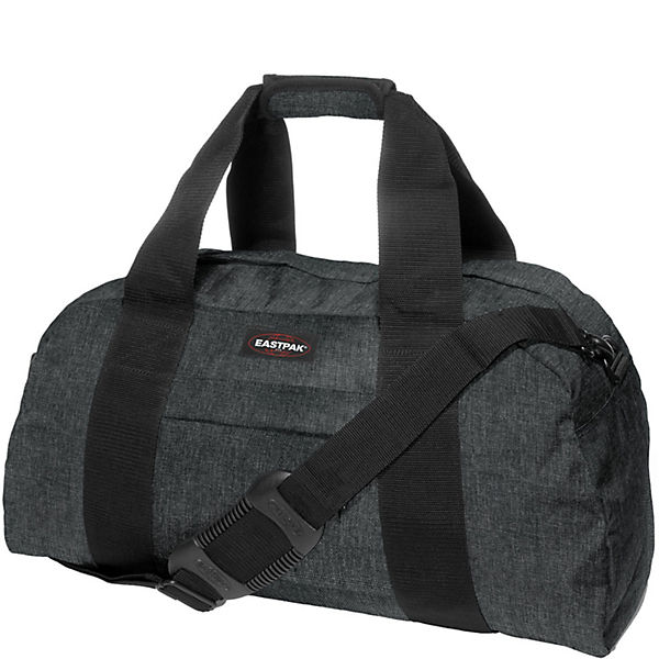 EASTPAK Authentic Collection Station Reisetasche 62 cm