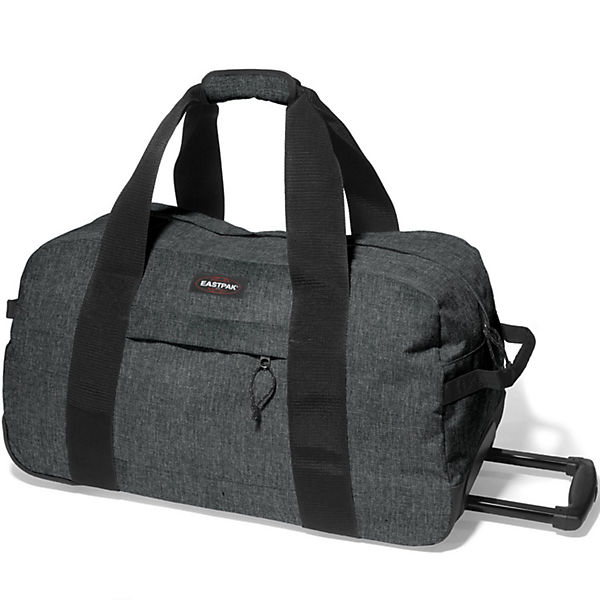 EASTPAK Authentic Collection Container 65 2-Rollen Reisetasche 65 cm