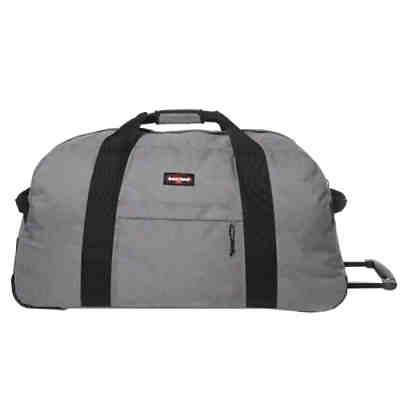 EASTPAK Authentic Collection Container 85 2-Rollen Reisetasche 84 cm