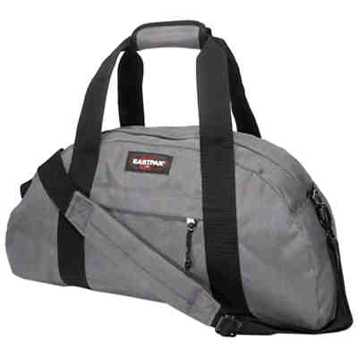 EASTPAK Authentic Collection Stand Reisetasche 54 cm