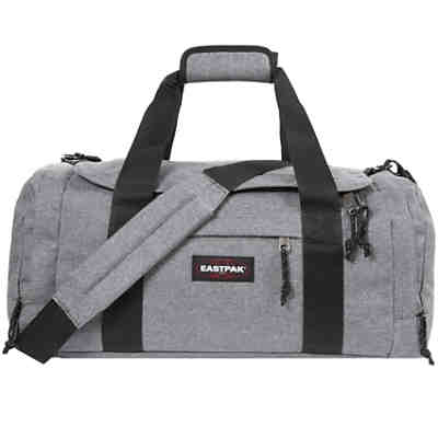 EASTPAK Authentic Collection Reader S  Sporttasche 53 cm