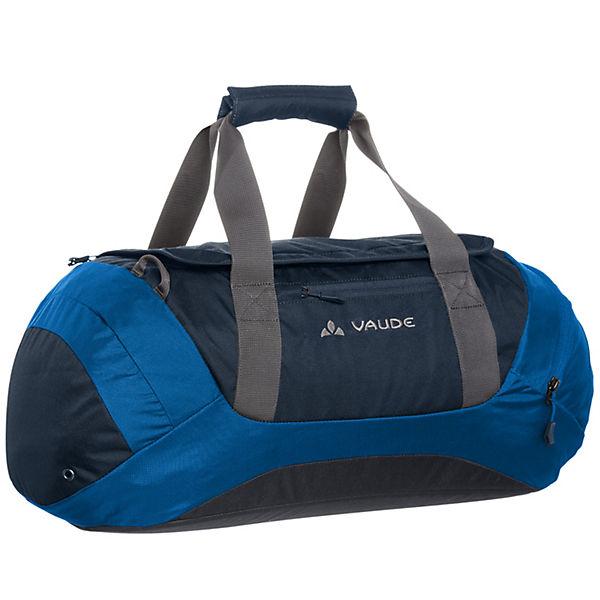 VAUDE VAUDE Tecotorial Tecotraining 35 Sporttasche 54 cm blau