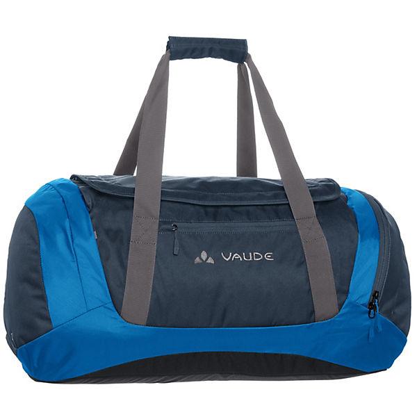 VAUDE VAUDE Tecotorial Tecotraining 60 Sporttasche 62 cm blau