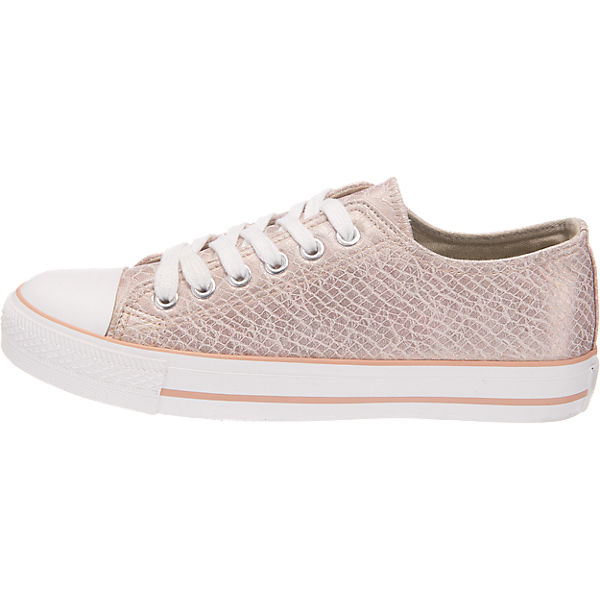 CANADIANS CANADIANS Sneakers rosa
